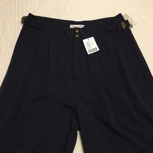 Urban Outfitters wide leg pants size 4